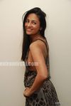 Aruna Shields - British actress of Anglo Indian descent- photoshoot pictures (24)