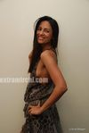 Aruna Shields - British actress of Anglo Indian descent- photoshoot pictures (25)