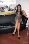 Aruna Shields - British actress of Anglo Indian descent- photoshoot pictures (30)