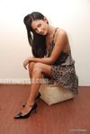 Aruna Shields - British actress of Anglo Indian descent- photoshoot pictures (35)