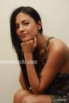 Aruna Shields - British actress of Anglo Indian descent- photoshoot pictures (36)