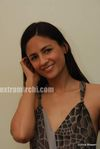 Aruna Shields - British actress of Anglo Indian descent- photoshoot pictures (4)
