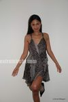 Aruna Shields - British actress of Anglo Indian descent- photoshoot pictures (6)