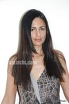 Aruna Shields - British actress of Anglo Indian descent- photoshoot pictures (8)