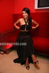 Aruna Shields at Mr Singh Mrs Mehta special show (2)
