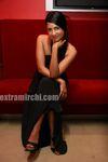 Aruna Shields at Mr Singh Mrs Mehta special show (4)