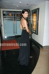 Aruna Shields at Mr Singh Mrs Mehta special show (6)