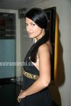 Aruna Shields at Mr Singh Mrs Mehta special show (8)