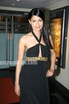 Aruna Shields at Mr Singh Mrs Mehta special show (9)