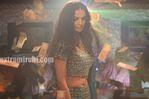 Actress Rukhsar (8)