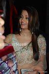 Aishwaria Rai (2)