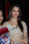 Aishwaria Rai (3)