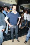 Anil Kapoor (1)