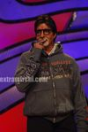 amitabh bachan at dance india dance (1)