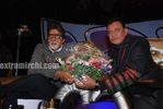 amitabh bachan at dance india dance (3)