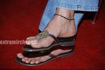Actress Tabu Promotes Toh Baat Pakki Bollywood Film at Big FM (13)