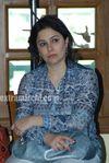 Anjali Tendulkar (1)