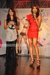 Bipasha at the launch of BB-Love Yoursel fitness DVD (1)