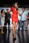 Bipasha at the launch of BB-Love Yoursel fitness DVD (13)