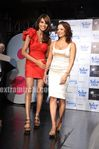 Bipasha at the launch of BB-Love Yoursel fitness DVD (14)