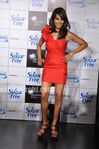 Bipasha at the launch of BB-Love Yoursel fitness DVD (15)