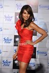 Bipasha at the launch of BB-Love Yoursel fitness DVD (16)