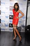 Bipasha at the launch of BB-Love Yoursel fitness DVD (17)