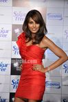 Bipasha at the launch of BB-Love Yoursel fitness DVD (18)