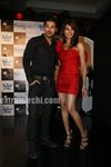 Bipasha at the launch of BB-Love Yoursel fitness DVD (19)