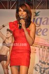 Bipasha at the launch of BB-Love Yoursel fitness DVD (2)
