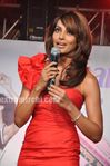 Bipasha at the launch of BB-Love Yoursel fitness DVD (4)