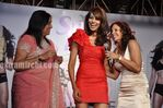 Bipasha at the launch of BB-Love Yoursel fitness DVD (6)