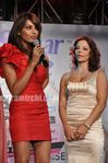 Bipasha at the launch of BB-Love Yoursel fitness DVD (7)