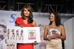 Bipasha at the launch of BB-Love Yoursel fitness DVD (8)