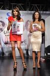 Bipasha at the launch of BB-Love Yoursel fitness DVD (9)