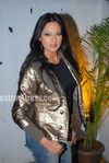 Brinda Parekh at Twist Re-launch