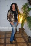 Brinda Parekh at Twist Re-launch (2)