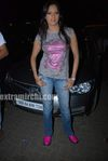 Brinda Parekh at bablu aziz party (3)