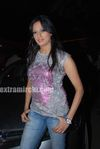 Brinda Parekh at bablu aziz party (4)