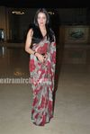 Celina Jaitley at Egyptian Diplomat s bollywood Exhibition (5)