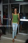 Deepika promote KCK on Radio Mirchi (6)