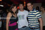 Deepshikha Nagpal, Vikas Bhalla with Meet Brothers DSC 0132