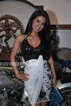Geetha Basra