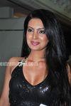 Geetha Basra (1)
