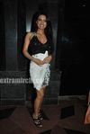 Geetha Basra (2)