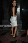 Geetha Basra (3)