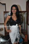 Geetha Basra (4)