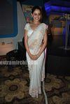 Genelia at  the CNBC Awaaz Consumer Awards 2010 (12)