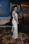 Genelia at  the CNBC Awaaz Consumer Awards 2010 (13)