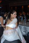 Genelia at  the CNBC Awaaz Consumer Awards 2010 (16)